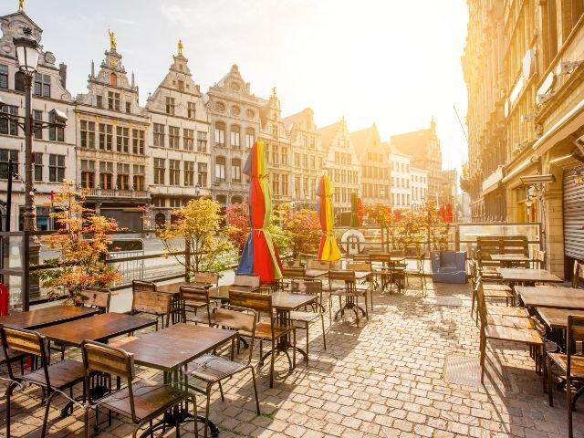 Antwerpen_centrum