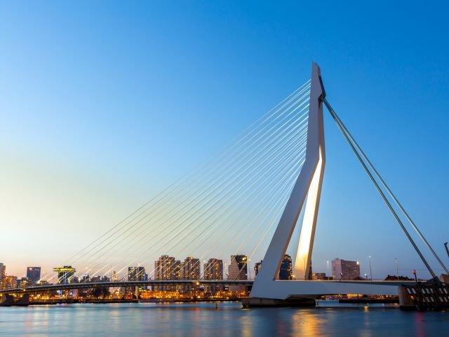 Rotterdam_aanzicht