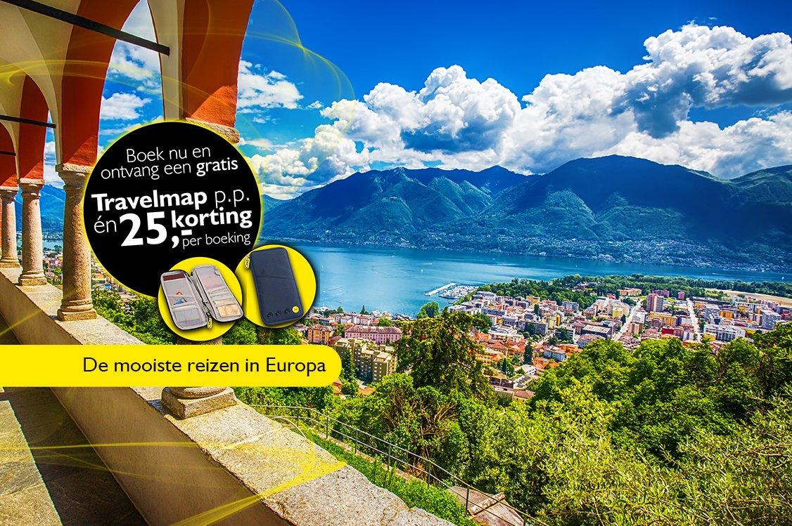 homepagebeeld 1126x749 - travelmap en 25 euro korting