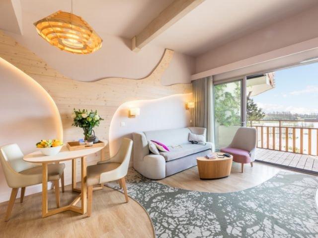 Disneyland Paris - Villages Nature Paris - Country Premium appartement