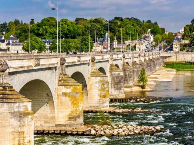 FR-Loire_Pont Wilson