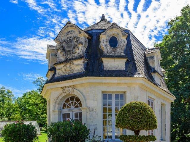 FR-Loire_Villandry