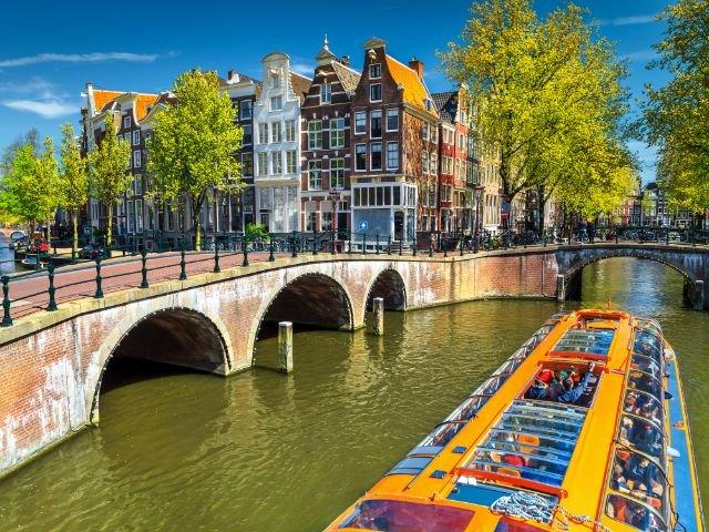 Nederland_Amsterdam