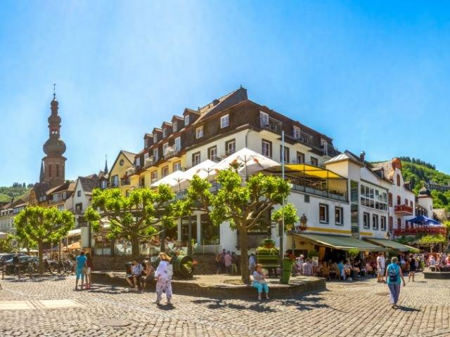 Duitsland_Cochem
