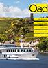 BrochureBestelpagina rivier 2017