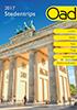 BrochureBestelpagina steden