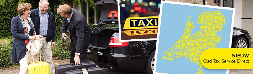 busreizen-taxi-service.png