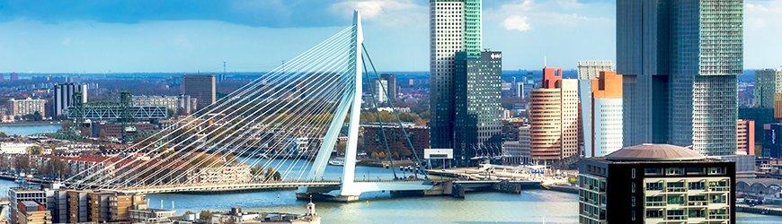 Rotterdam GIT