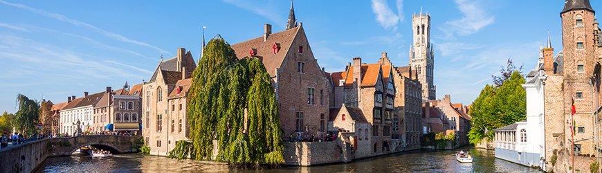Brugge GIT