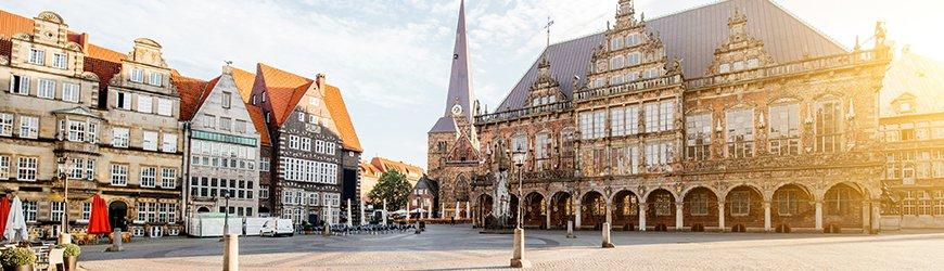 Bremen GIT