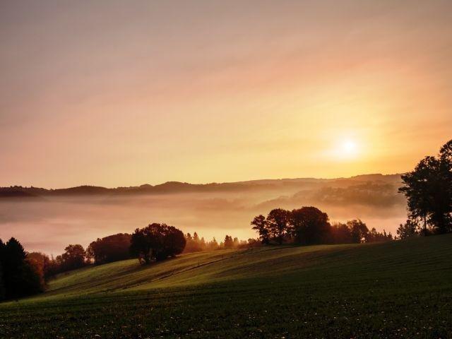 Duitsland - Westerwald