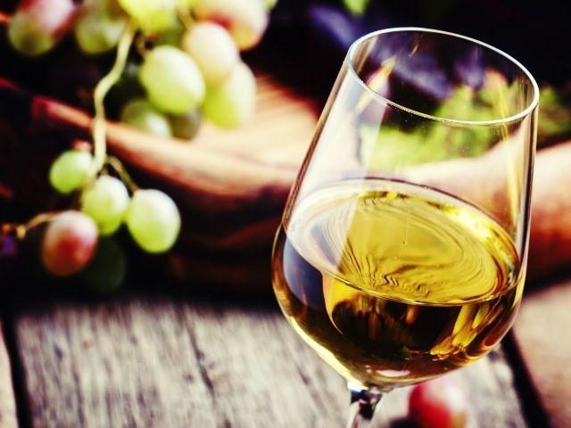 Frankrijk_wijn