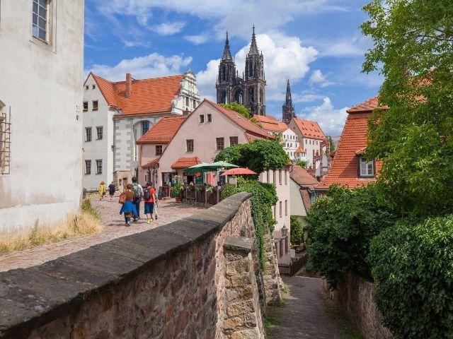 Duitsland_Meissen
