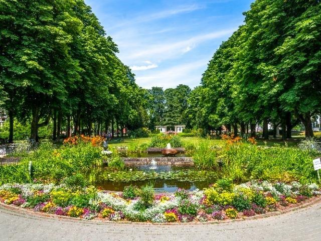 Duitsland - Bad Neuerahr - Ahrweiler