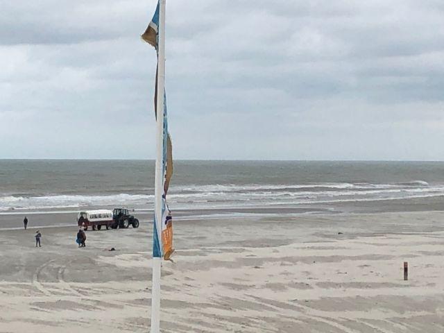 Nederland_Ameland_Strandexpress