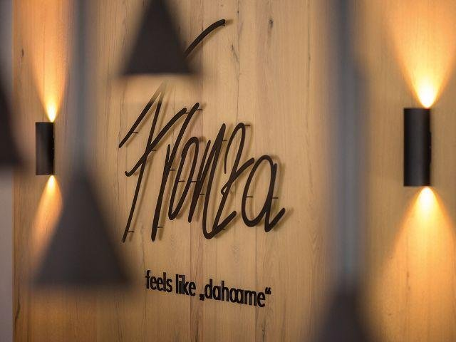 Lutago - Hotel Fronza*** - fronza