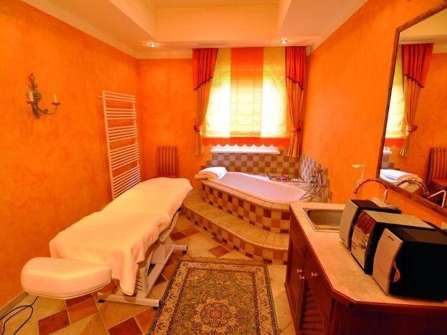 Pressbaum - Hotel Wiental ****