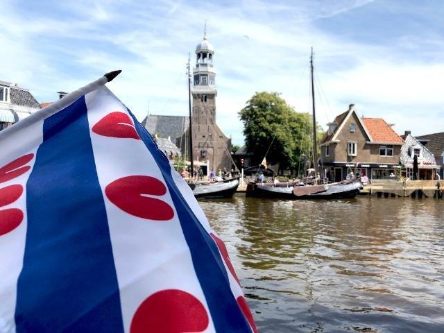 Nederland_Friesland_Lemmer