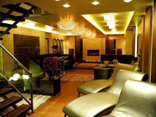 Kerekegyháza - Varga Tanya Hotel - wellness