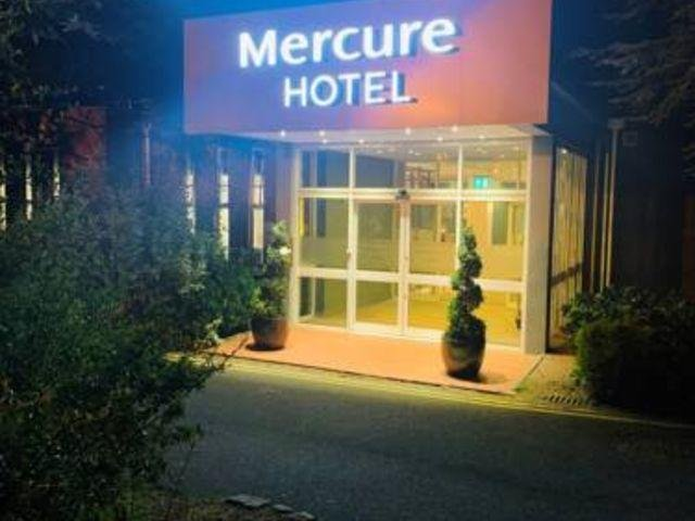 ACC-GB-EWS-MERCURE
