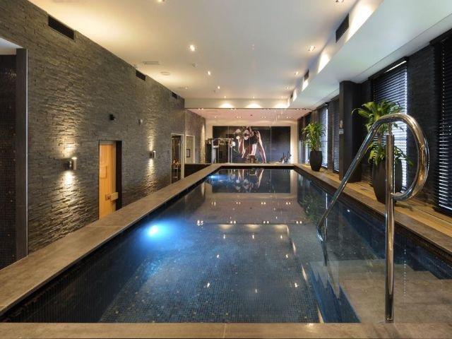 Hoorn - Van der Valk Hotel Hoorn - wellness