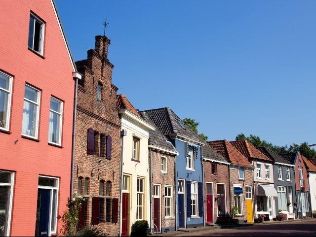 Nederland_Doesburg