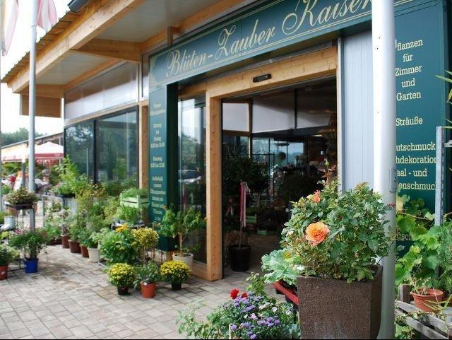 Stockerau - Hotel Kaiserrast *** - aanzicht