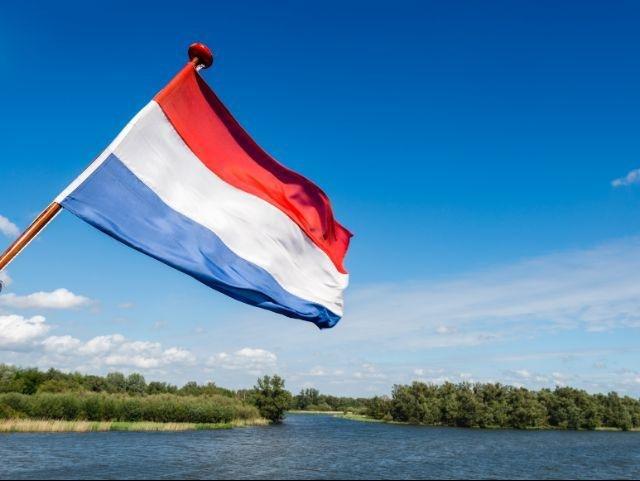 NP Biesbosch