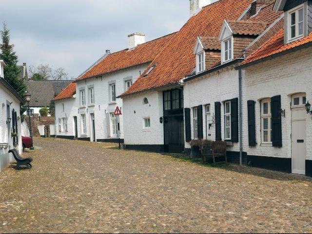 Thorn, Zuid-Limburg