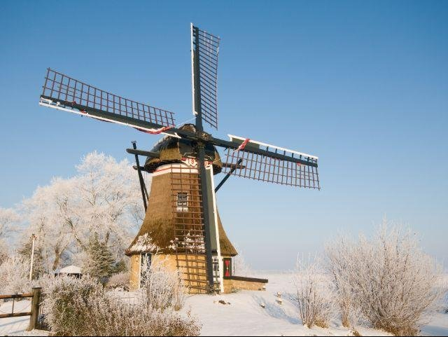 Friesland_winterlandschap