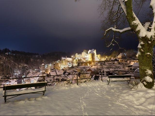 DE-Monschau_winterlandschap