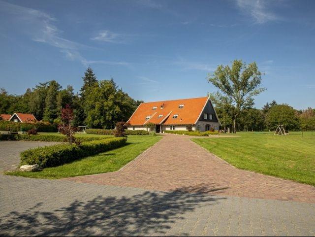 Landgoed Borghuis