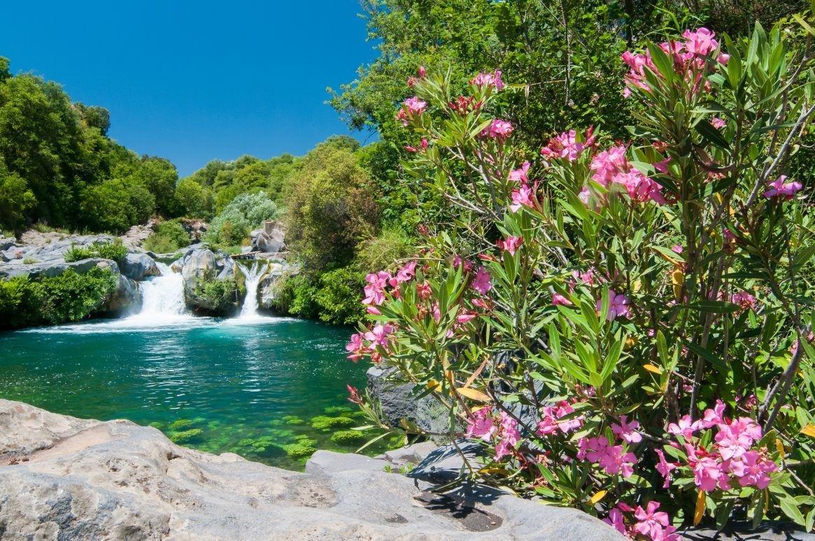 Wandelrondreis Sicilië incl. autohuur - Individueel