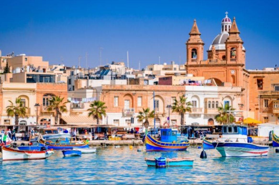 Vlieg-busreis Hoogtepunten van Malta & Gozo