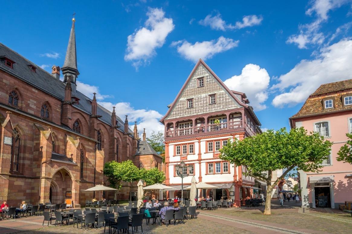 Kinoprogramm Neustadt An Der Weinstraße